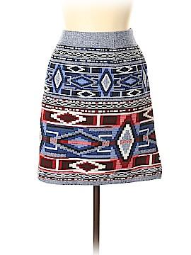 Karen Kane Casual Skirt Size 12