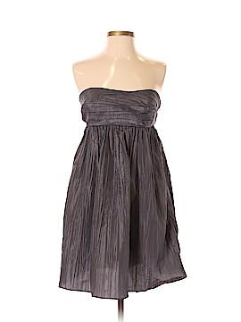 Calypso St. Barth Casual Dress Size Lg (2)