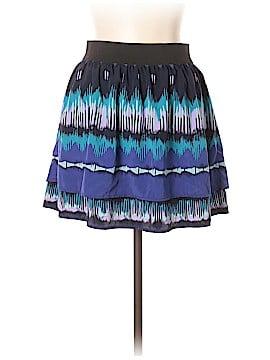LC Lauren Conrad Casual Skirt Size 12