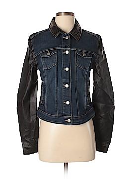 W118 by Walter Baker Denim Jacket Size S