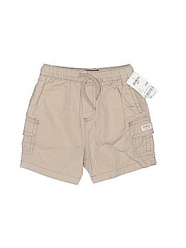 OshKosh B'gosh Cargo Shorts Size 24 mo