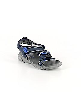 Gymboree Sandals Size 8