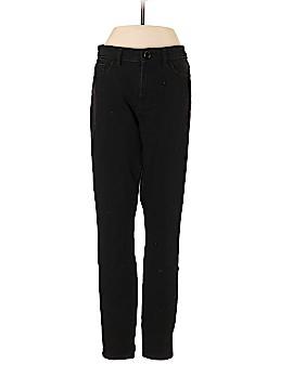 Wonder Jeans 27 Waist