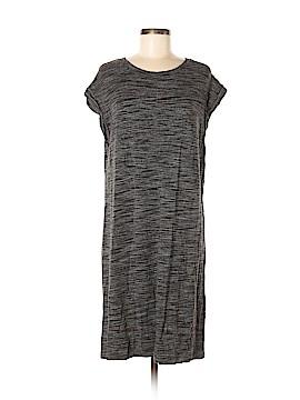 Cloth & Stone Casual Dress Size XL