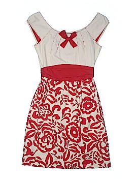 Baraschi Casual Dress Size 0