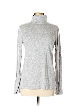 Ann Taylor Long Sleeve Turtleneck Size M