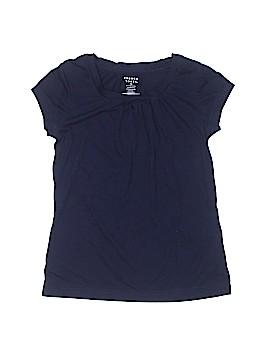 French Toast Short Sleeve T-Shirt Size 8