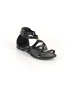 Breckelle's Sandals Size 6 1/2
