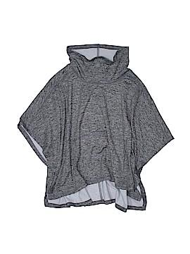 Z by Zella Short Sleeve Top Size 14 - 16