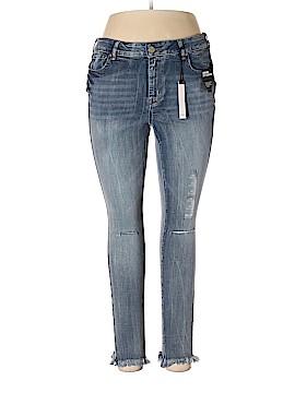 William Rast Jeans Size 16