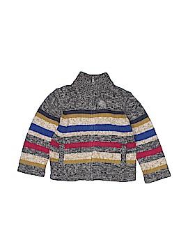 Tea Pullover Sweater Size 3