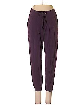 Athleta Sweatpants Size XS