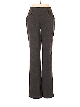 Worthington Dress Pants Size L