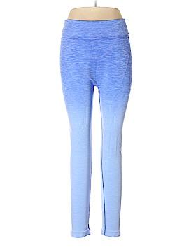 Yelete Active Pants Size XL