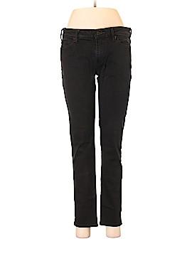 Uniqlo Jeans Size 8