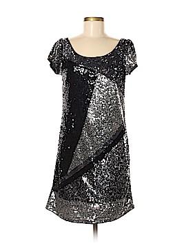 Lux Cocktail Dress Size M