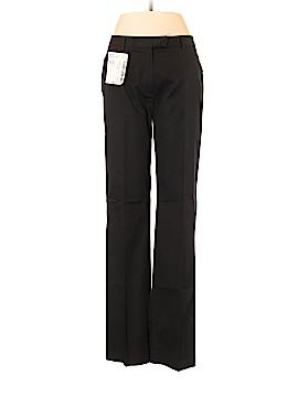 Sisley Dress Pants Size 44 (EU)
