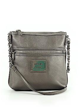 Nicole by Nicole Miller Crossbody Bag One Size
