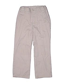 Nautica Khakis Size 6