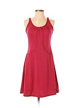 ExOfficio Active Dress Size S