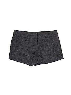 Twenty One Dressy Shorts Size XS