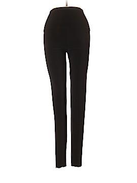 Norma Kamali Leggings Size XS