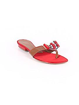 Giuseppe Zanotti Sandals Size 39 (EU)
