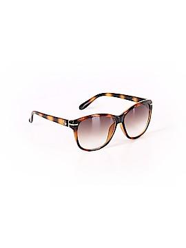 Franco Ferrari Sunglasses One Size