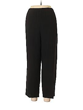 Orvis Casual Pants Size L