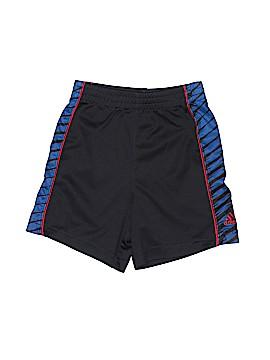 Adidas Athletic Shorts Size 2T