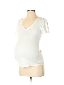 Gap Short Sleeve T-Shirt Size XS (Maternity)