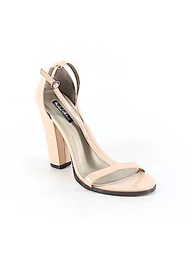 Michael Antonio Heels Size 10