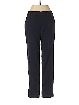 Uniqlo Casual Pants 24 Waist