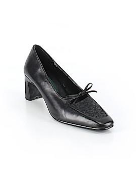 Harve Benard by Benard Holtzman Heels Size 9