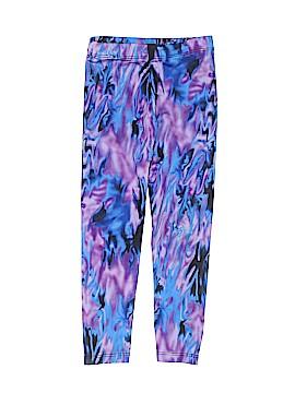 Dori Creations Active Pants Size 5/6