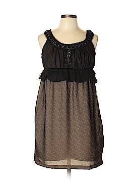Obzee Cocktail Dress Size 44 (EU)