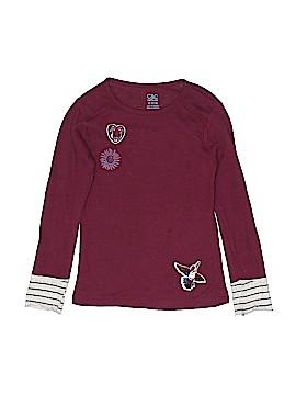 C&C California Long Sleeve T-Shirt Size M (Kids)