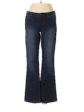 Jennifer Lopez Jeans Size S