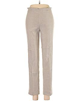 Avenue Montaigne Velour Pants Size 2