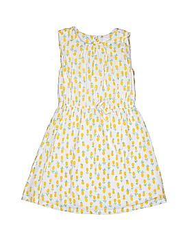 Egg by Susan Lazar Dress Size 6