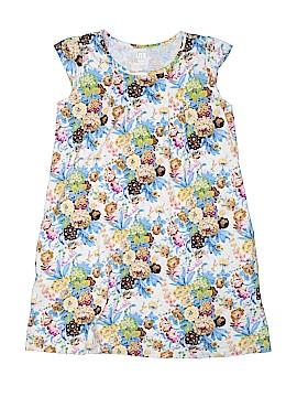 Uniqlo Dress Size 8