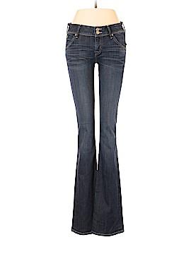 Hudson Jeans Jeans 28 Waist