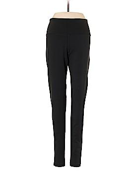 Victoria Sport Active Pants Size S