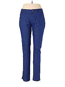 IMAN Jeans Size M