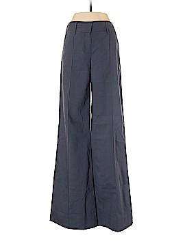 BCBGMAXAZRIA Casual Pants Size 4