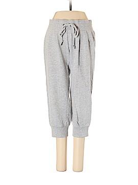 VSX Sport Sweatpants Size XS