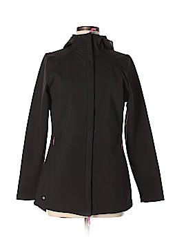 Ideology Jacket Size S
