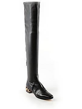 Francesco Russo Boots Size 37 (EU)