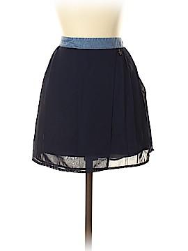 Hilfiger Denim Casual Skirt Size S