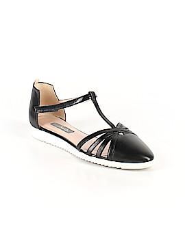 SJP by Sarah Jessica Parker Sandals Size 36 (EU)